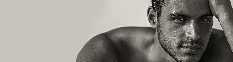 Onsen-Skincare-slide-2m