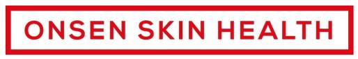 Onsen Skin Health